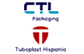 CTL-TH Packaging y Grupo Tuboplast