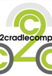 "Proyecto C2CC ""Cradle to Cradle Composites"